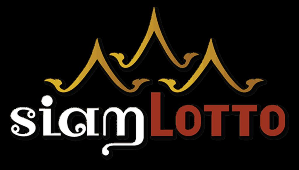 Siam Lotto