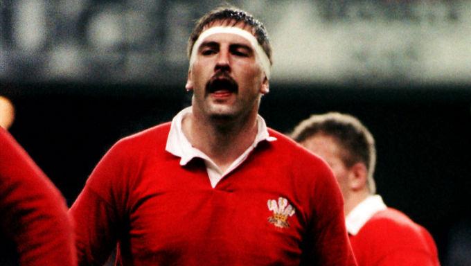 25 ปีต่อไป: การไปเล่น Ruin Rugby Union ใช่ไหม?
