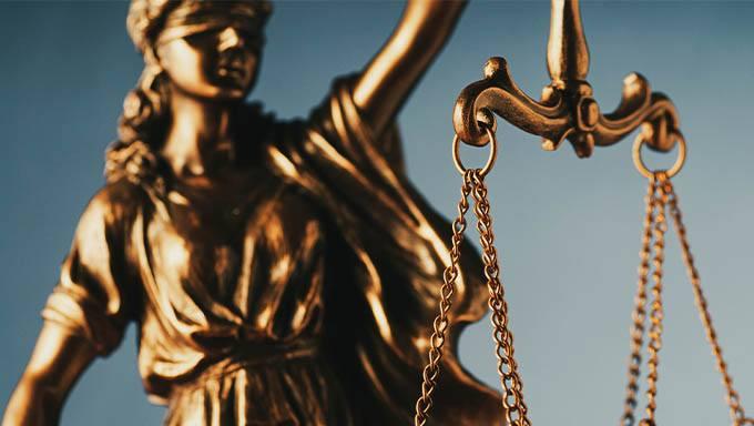 มลรัฐนิวแฮมป์เชียร์กฎหมายว่าด้วยการโต้แย้ง DOJ ในศาลอุทธรณ์สหรัฐอเมริกา