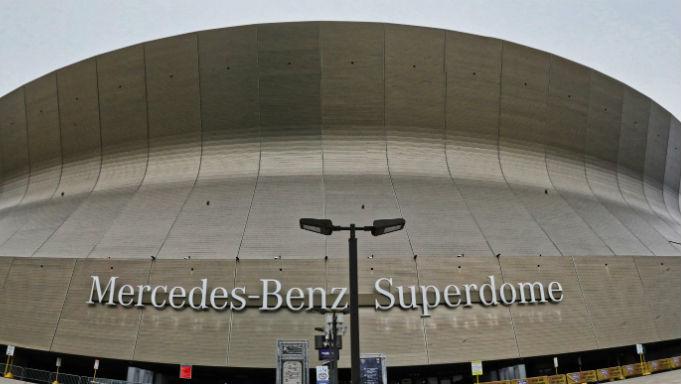 การเรียกเก็บเงินเดิมพันกีฬาจอร์เจียที่ได้รับการฟื้นฟูโดยคณะกรรมการวุฒิสภา