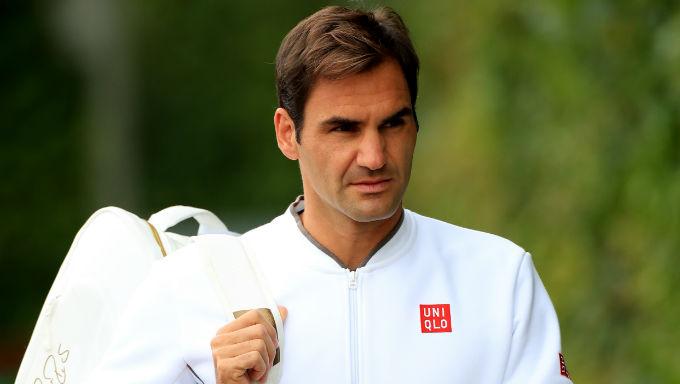 Roger Federer สามารถคว้าเหรียญทองโอลิมปิกได้เมื่ออายุ 39 ปี?