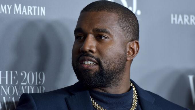 Kanye West สำหรับประธานาธิบดี? อัตราต่อรองที่กล้าหาญ & Biden ตอบสนองต่อคู่แข่งKanye West สำหรับประธานาธิบดี? อัตราต่อรองที่กล้าหาญ & Biden ตอบสนองต่อคู่แข่ง